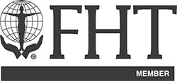 Picture of FHT logo